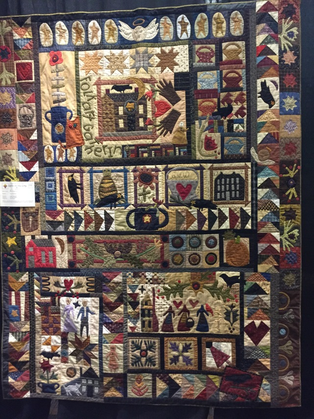 2017-5-19 DfG and Quilt Show (11)
