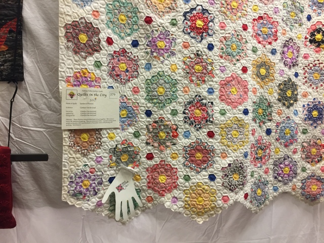 2017-5-19 DfG and Quilt Show (12)