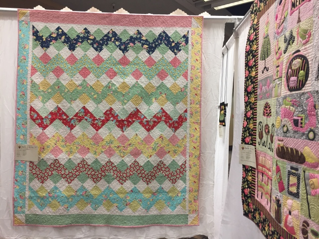 2017-5-19 DfG and Quilt Show (13)