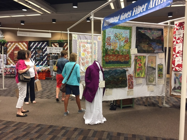 2017-5-19 DfG and Quilt Show (14)