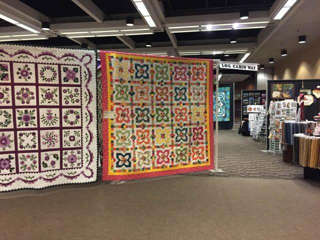 2017-5-19 DfG and Quilt Show (15)