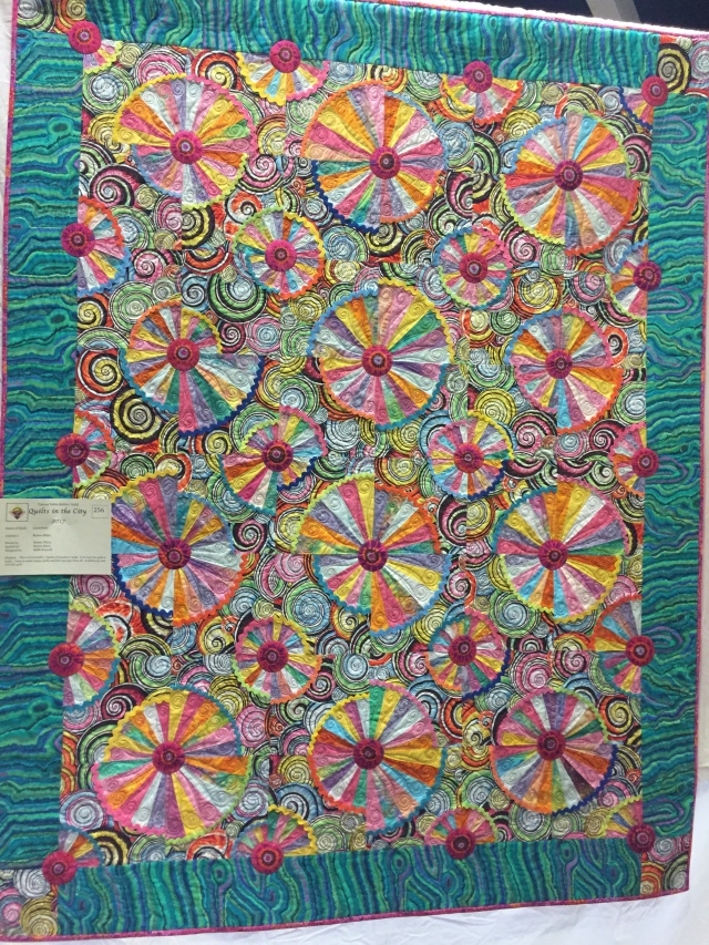 2017-5-19 DfG and Quilt Show (17)