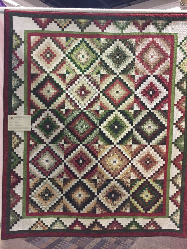 2017-5-19 DfG and Quilt Show (19)