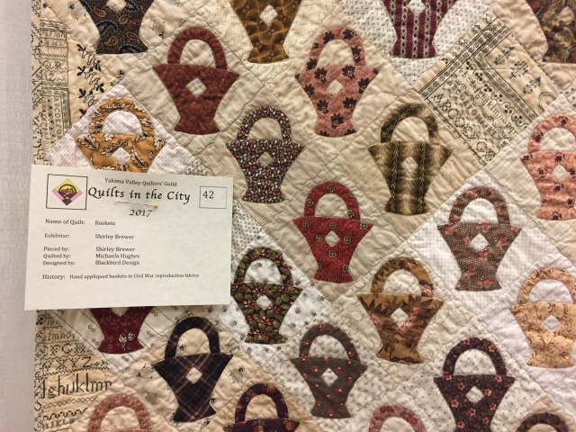 2017-5-19 DfG and Quilt Show (21)