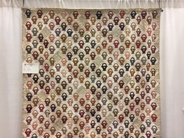 2017-5-19 DfG and Quilt Show (22)