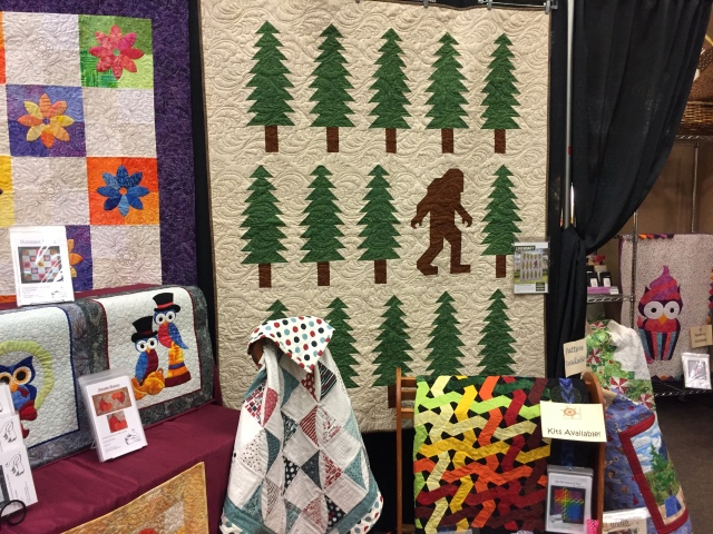 2017-5-19 DfG and Quilt Show (23)