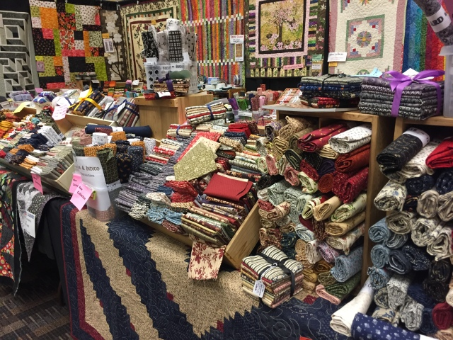2017-5-19 DfG and Quilt Show (24)