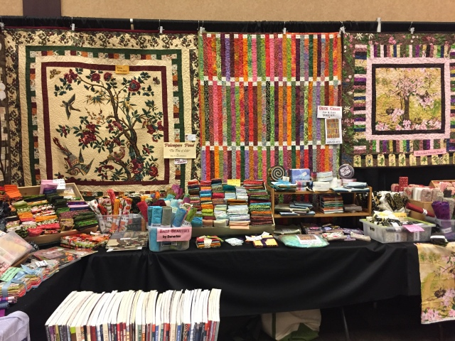 2017-5-19 DfG and Quilt Show (25)