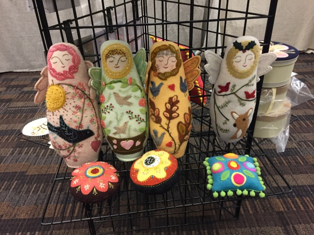 2017-5-19 DfG and Quilt Show (26)