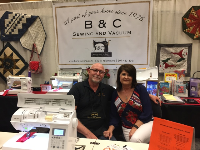 2017-5-19 DfG and Quilt Show (27)