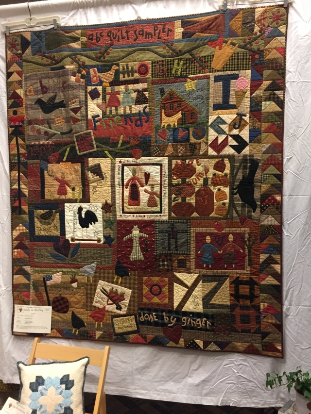 2017-5-19 DfG and Quilt Show (29)