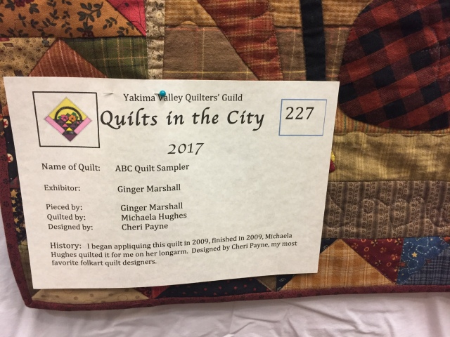 2017-5-19 DfG and Quilt Show (30)