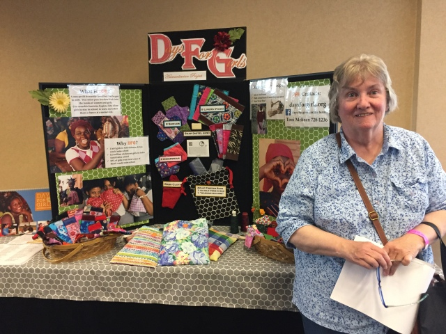 2017-5-19 DfG and Quilt Show (31)
