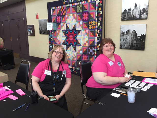 2017-5-19 DfG and Quilt Show (32)
