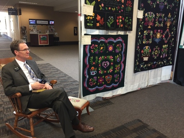 2017-5-19 DfG and Quilt Show (33)