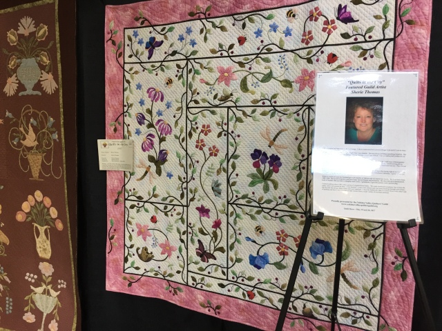 2017-5-19 DfG and Quilt Show (34)