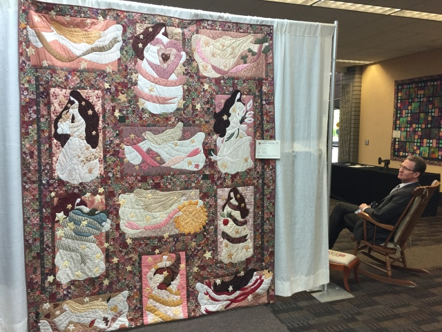 2017-5-19 DfG and Quilt Show (35)