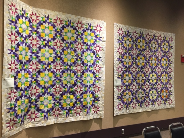 2017-5-19 DfG and Quilt Show (36)