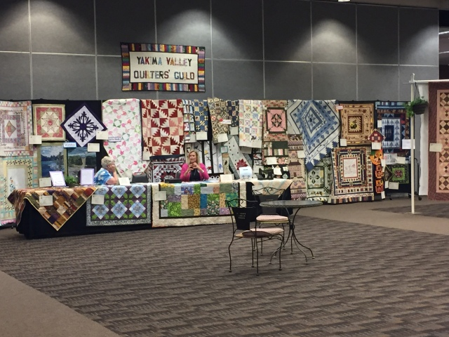 2017-5-19 DfG and Quilt Show (7)