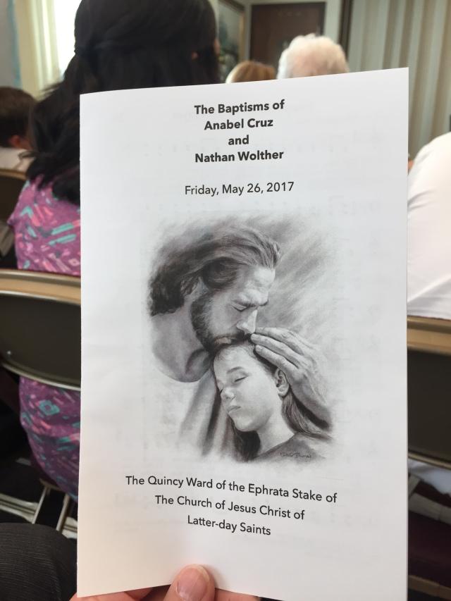 2017-5-26 zEphrata Baptism (3)
