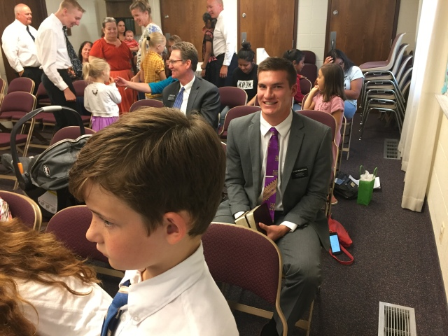 2017-5-26 zEphrata Baptism (8)