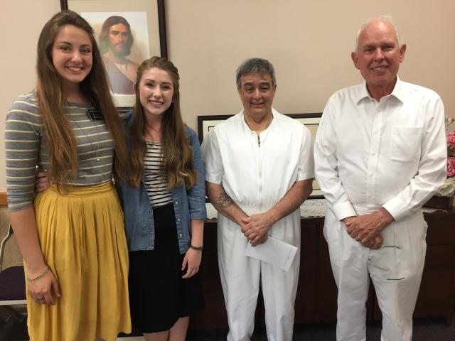 2017-5-27 Glen Radke Baptism YAK (1)