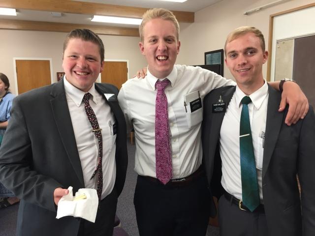 2017-5-27 Glen Radke Baptism YAK (18)