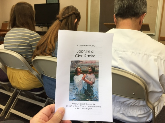 2017-5-27 Glen Radke Baptism YAK (5)