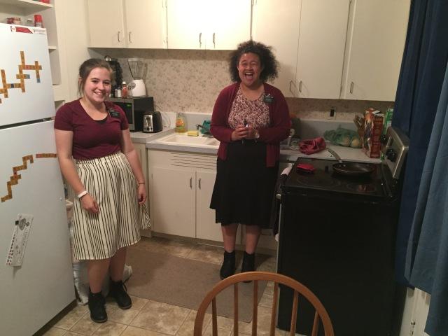 2017-5-30 White Salmon Hna Apartment (7)