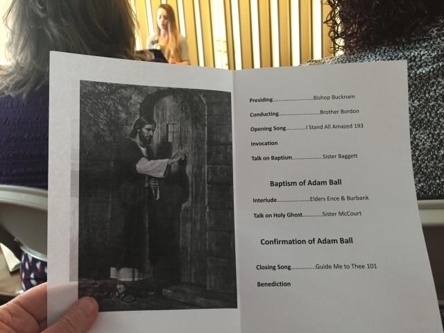2017-5-6 Wenatchee Baptism (1)