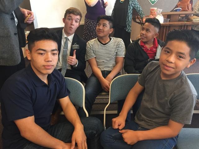 2017-5-6 Wenatchee Baptism (12)