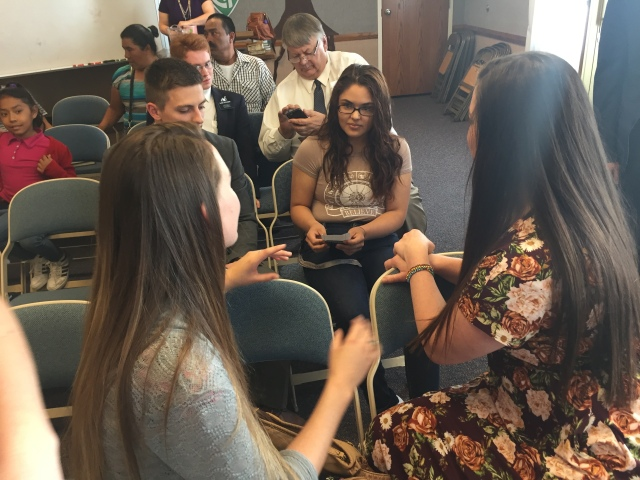 2017-5-6 Wenatchee Baptism (5)