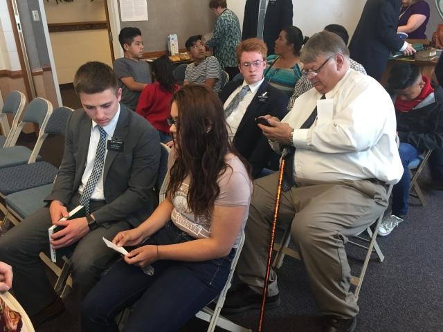 2017-5-6 Wenatchee Baptism (6)