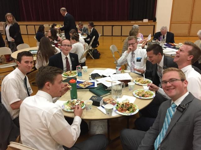 2017-5-9 ZC Yakima-Selah (106)
