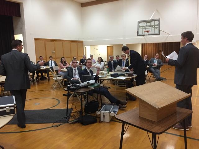 2017-5-9 ZC Yakima-Selah (130)