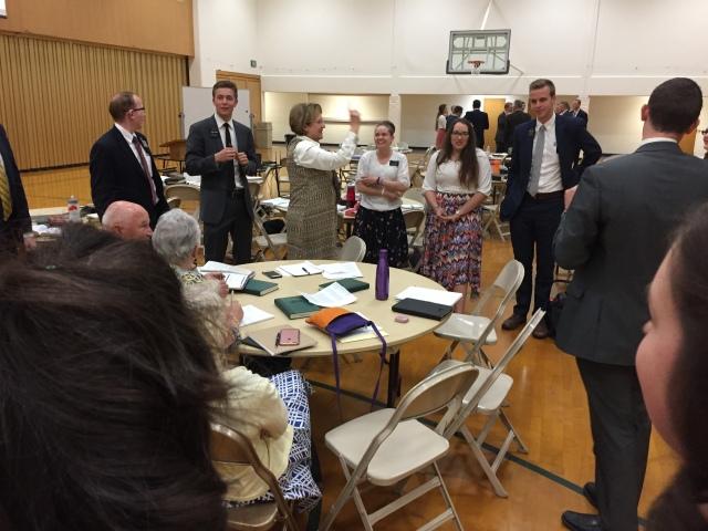 2017-5-9 ZC Yakima-Selah (63)