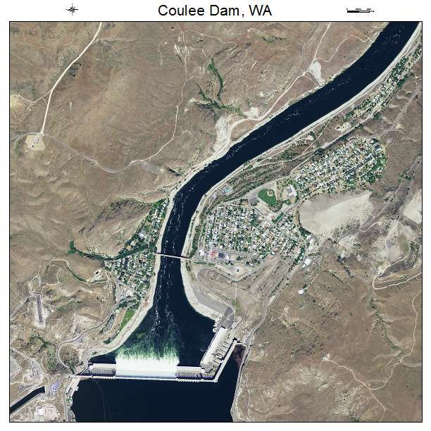 Coulee Dam 2