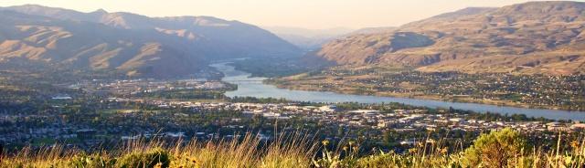 Wenatchee-Valley-1