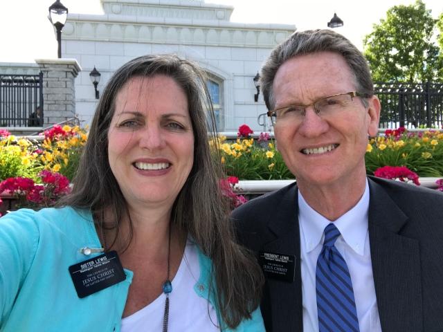 2017-6-10 Mission Conf Richland (106)