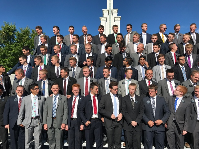 2017-6-10 Mission Conf Richland (37)