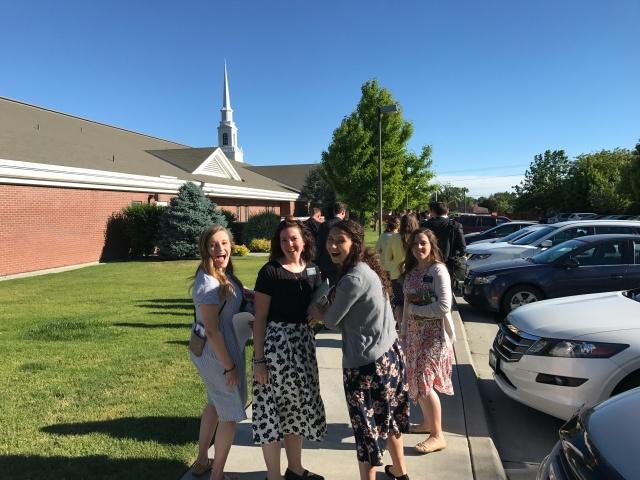 2017-6-10 Mission Conf Richland (8)