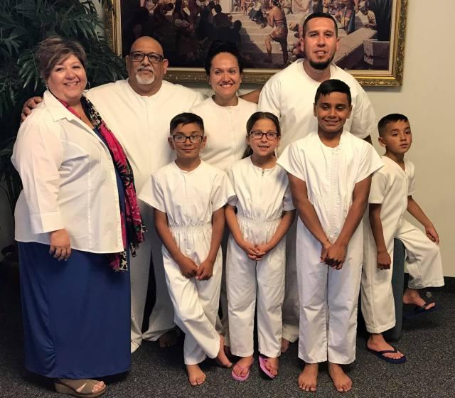 2017-6-11 Selah Baptism (15)