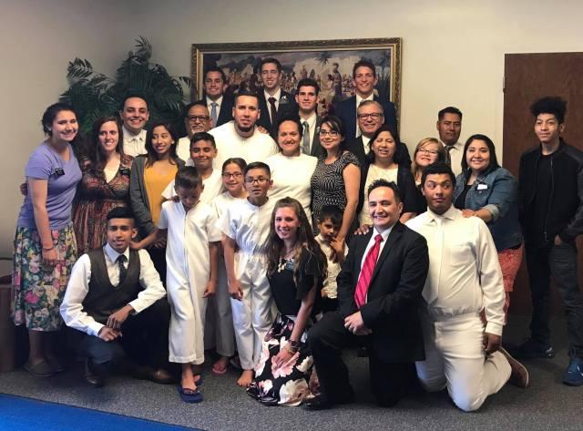 2017-6-11 Selah Baptism (16)