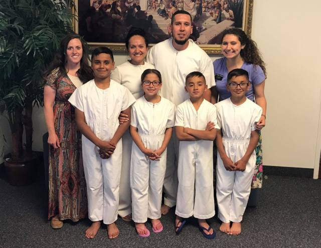 2017-6-11 Selah Baptism (6)