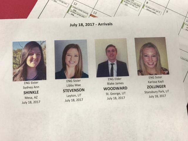 2017-6-19 Monday Office (9)