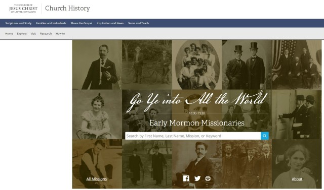 2017-6-2 Early Mormon Missionaries 1.jpg