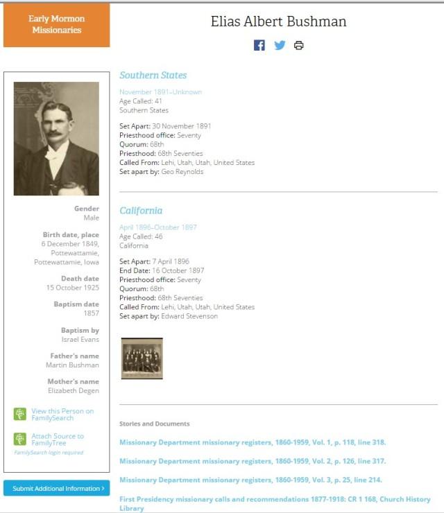2017-6-2 Yakima 100 Years Ago (3)