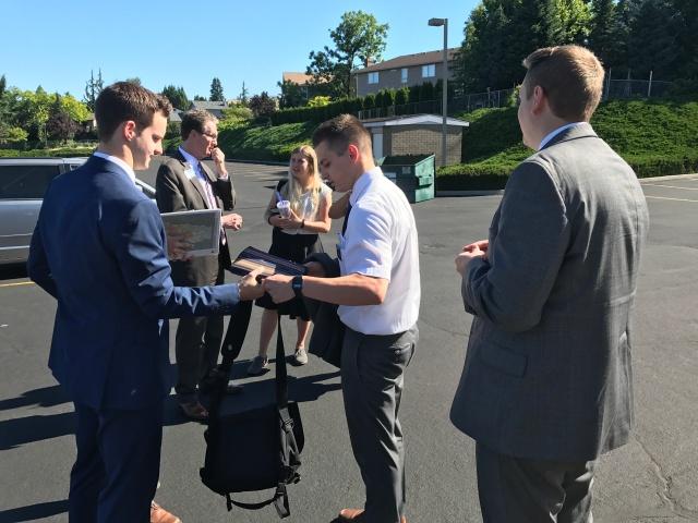2017-6-22 Interviews Wenatchee (4)