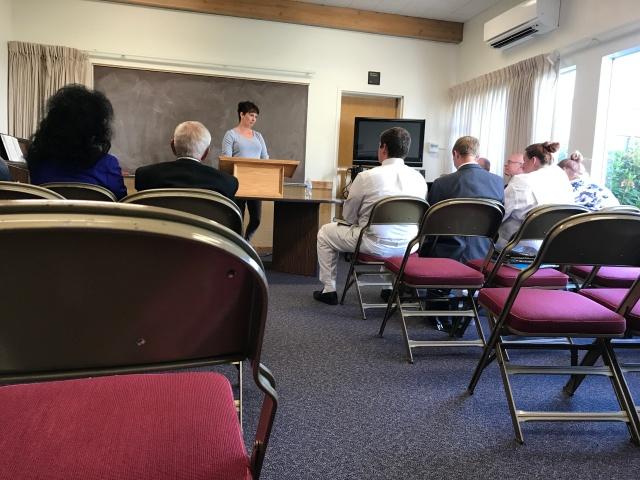 2017-6-24 Yakima Baptism (13)