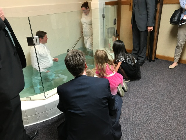 2017-6-24 Yakima Baptism (15)